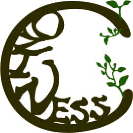 町田/淵野辺コージネスの公式ブログ